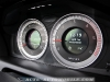 Volvo_XC60_D3_40