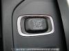 Volvo_XC60_D3_41