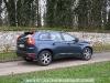 Volvo_XC60_D3_46
