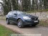 Volvo_XC60_D3_48