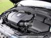 Volvo_XC60_D3_49