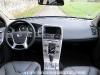 Volvo_XC60_D3_50