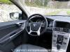 Volvo_XC60_D3_51