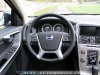 Volvo_XC60_D3_52