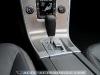 Volvo_XC60_D3_56