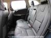 Volvo_XC60_D3_58
