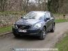 Volvo_XC60_D3_60