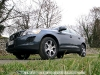 Volvo_XC60_D3_61