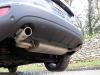 Volvo_XC60_D3_63