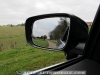 Volvo_XC60_D3_65