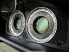 Volvo_XC60_DrivE_01