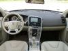 Volvo_XC60_DrivE_06
