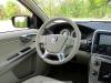 Volvo_XC60_DrivE_08