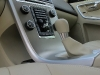 Volvo_XC60_DrivE_12