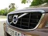 Volvo_XC60_DrivE_15