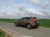 Volvo_XC60_DrivE_17