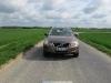 Volvo_XC60_DrivE_18