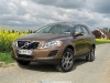 Volvo_XC60_DrivE_19