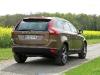 Volvo_XC60_DrivE_22