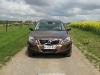 Volvo_XC60_DrivE_27