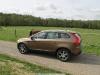 Volvo_XC60_DrivE_28