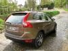 Volvo_XC60_DrivE_29