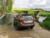 Volvo_XC60_DrivE_30