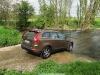 Volvo_XC60_DrivE_32