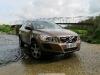 Volvo_XC60_DrivE_36