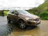 Volvo_XC60_DrivE_38