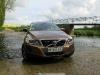 Volvo_XC60_DrivE_40