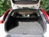 Volvo_XC60_R_Design_01