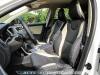 Volvo_XC60_R_Design_02