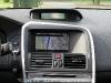 Volvo_XC60_R_Design_03