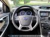 Volvo_XC60_R_Design_04