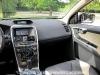 Volvo_XC60_R_Design_05