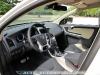Volvo_XC60_R_Design_06