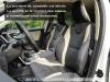 Volvo_XC60_R_Design_07