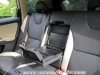 Volvo_XC60_R_Design_08