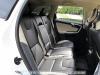 Volvo_XC60_R_Design_09