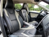 Volvo_XC60_R_Design_10