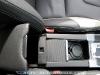 Volvo_XC60_R_Design_12