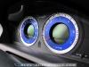 Volvo_XC60_R_Design_14