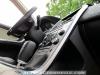 Volvo_XC60_R_Design_15