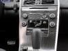 Volvo_XC60_R_Design_16
