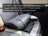 Volvo_XC60_R_Design_18