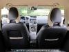 Volvo_XC60_R_Design_19