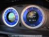 Volvo_XC60_R_Design_20