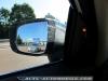 Volvo_XC60_R_Design_23