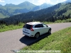 Volvo_XC60_R_Design_25